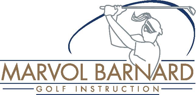 Marvol Barnard Golf